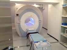 脳ドック(頭部・頚部MRI/MRA)